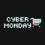 Cyber-Monday-Sabadell-lunes-cibernetico-compras-online-navidad-black-Friday-Marketing