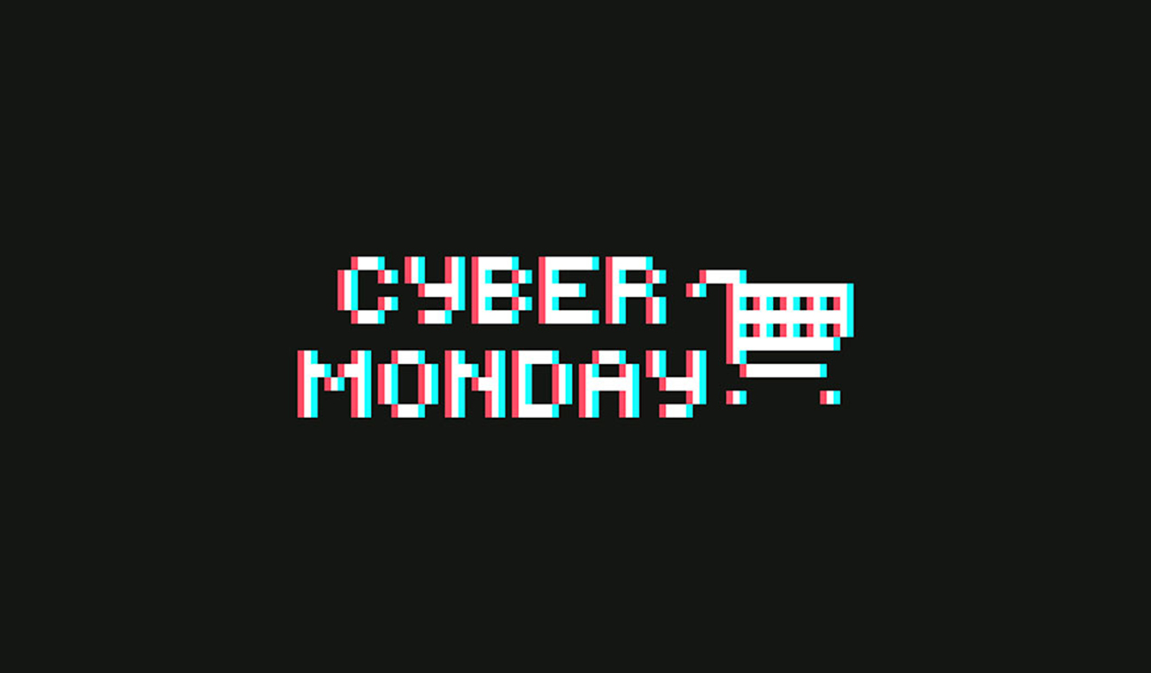 Cyber-Monday-Sabadell-lunes-cibernetico-compras-online-navidad-black-Friday-Marketing